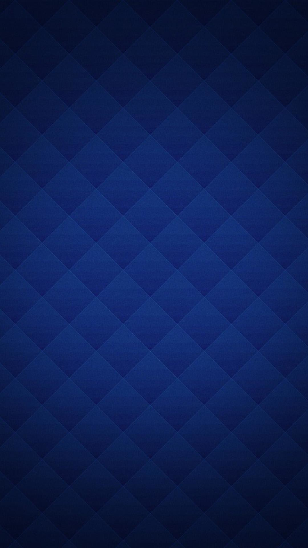 wallpaper.wiki-HD-Free-Blue-iPhone-Pictures-PIC-