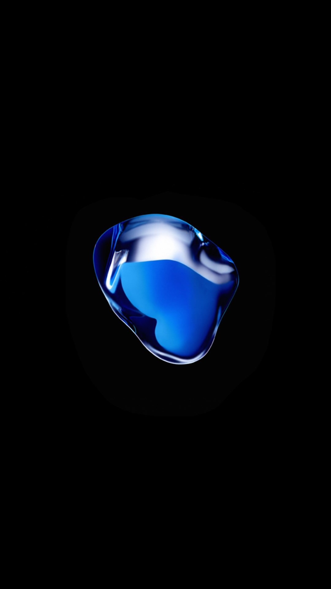 The Blue blob wallpaper in the iPhone 7 ads-img_0365.jpg