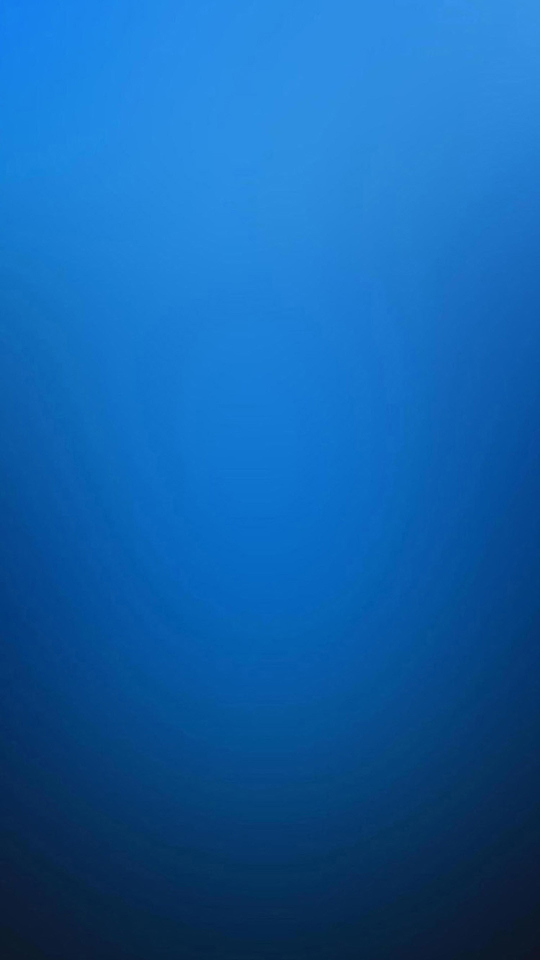 Download simple-dark-blue-background-iphone-7-wallpaper Wallpaper from the  resolutions. This wallpaper comes from Simple directory and we  focuse …