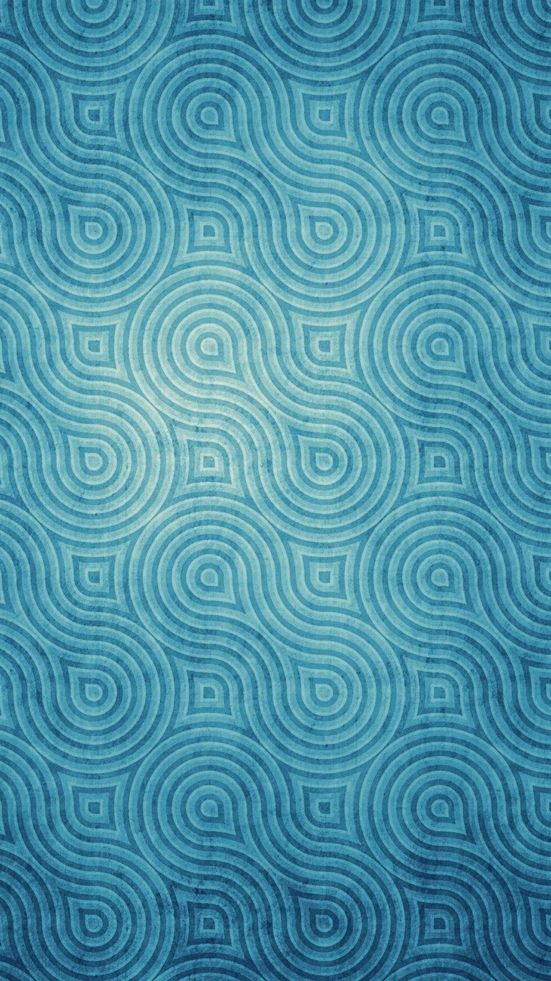 wallpaper.wiki-Wallpapers-Blue-iPhone-PIC-WPD0011520