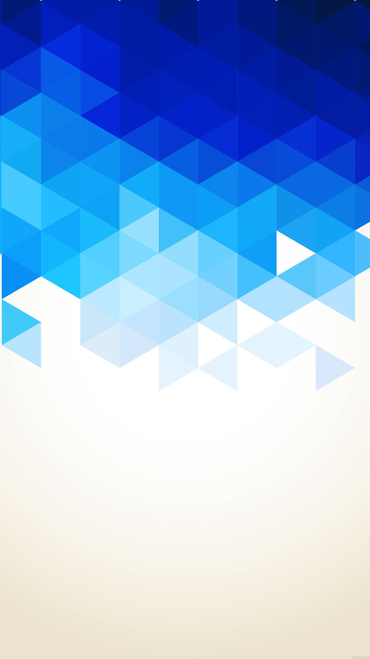 Images About Triangle On Pinterest Iphone Wallpaper Pattern Blue Cool  Beautiful Abstract Hd Engineering Gorgeous Boys