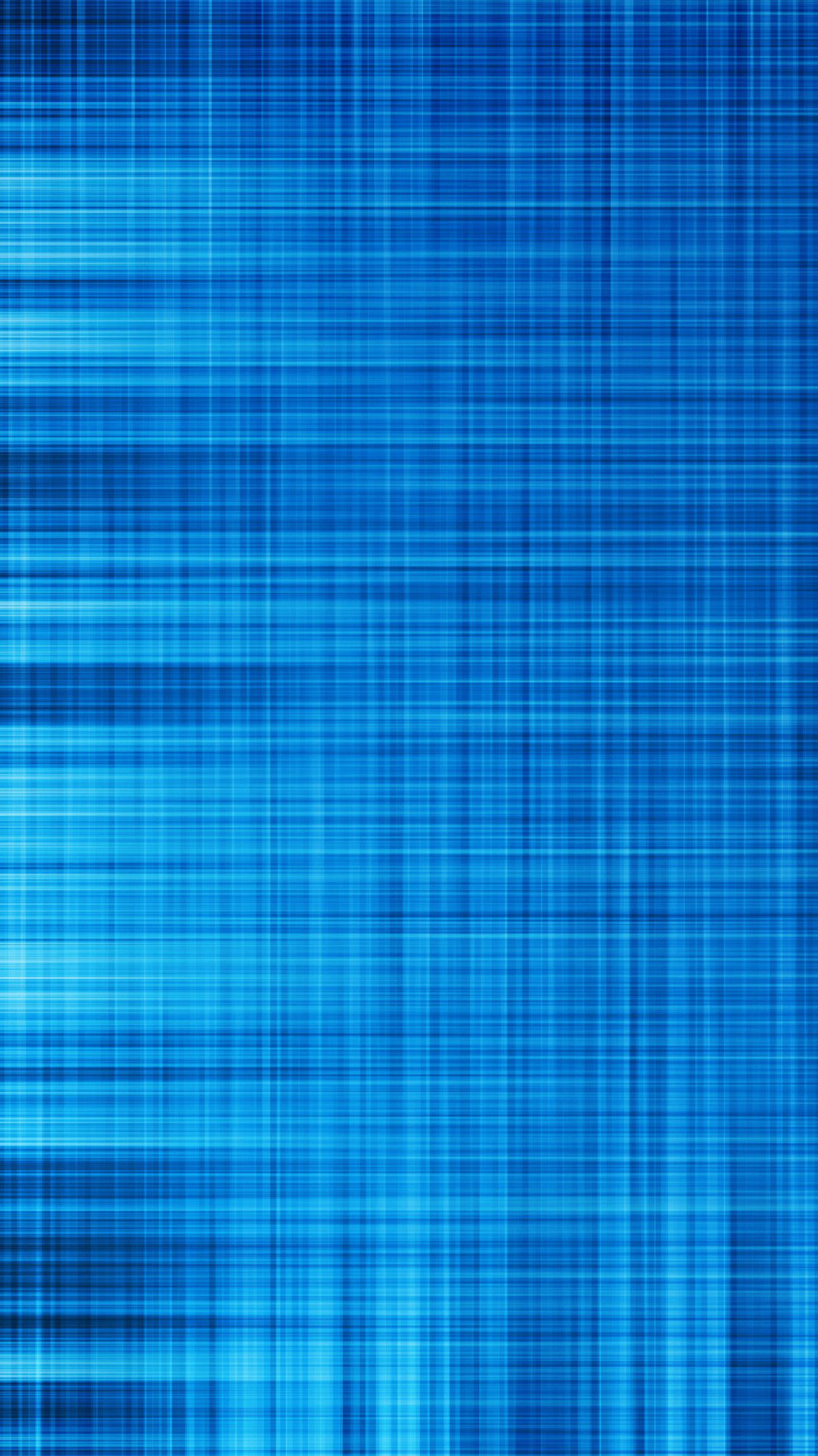 Blue Abstract lines wallpaper for #Iphone #android #abstract #wallpaper  more on wallzapp