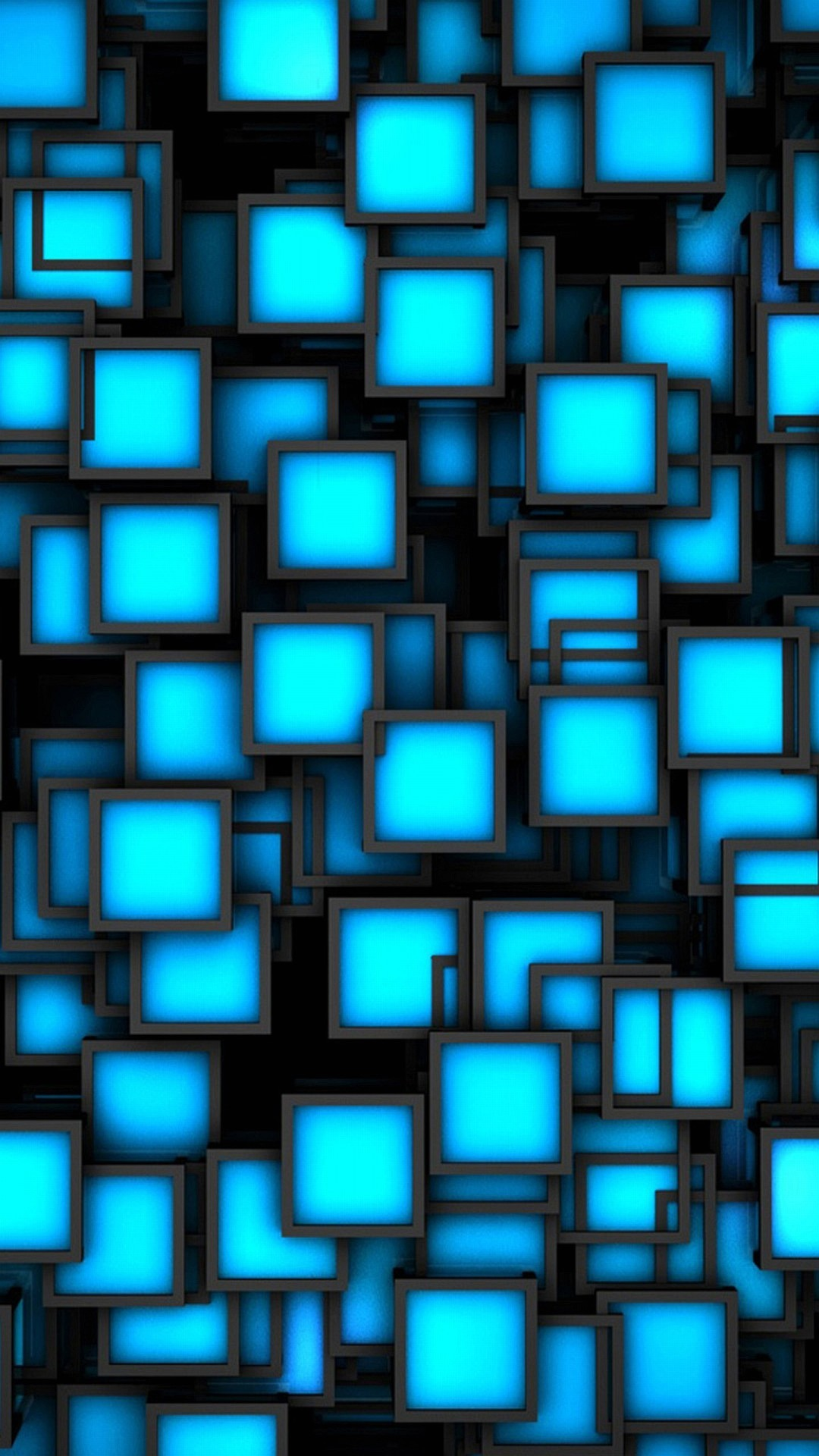 Wallpaper Iphone 6 Plus Square Blue Black 5 5 Inches – 1080 x 1920 – Iphone  6 Plus Inches 5 5 Awesome – photo image free beautiful