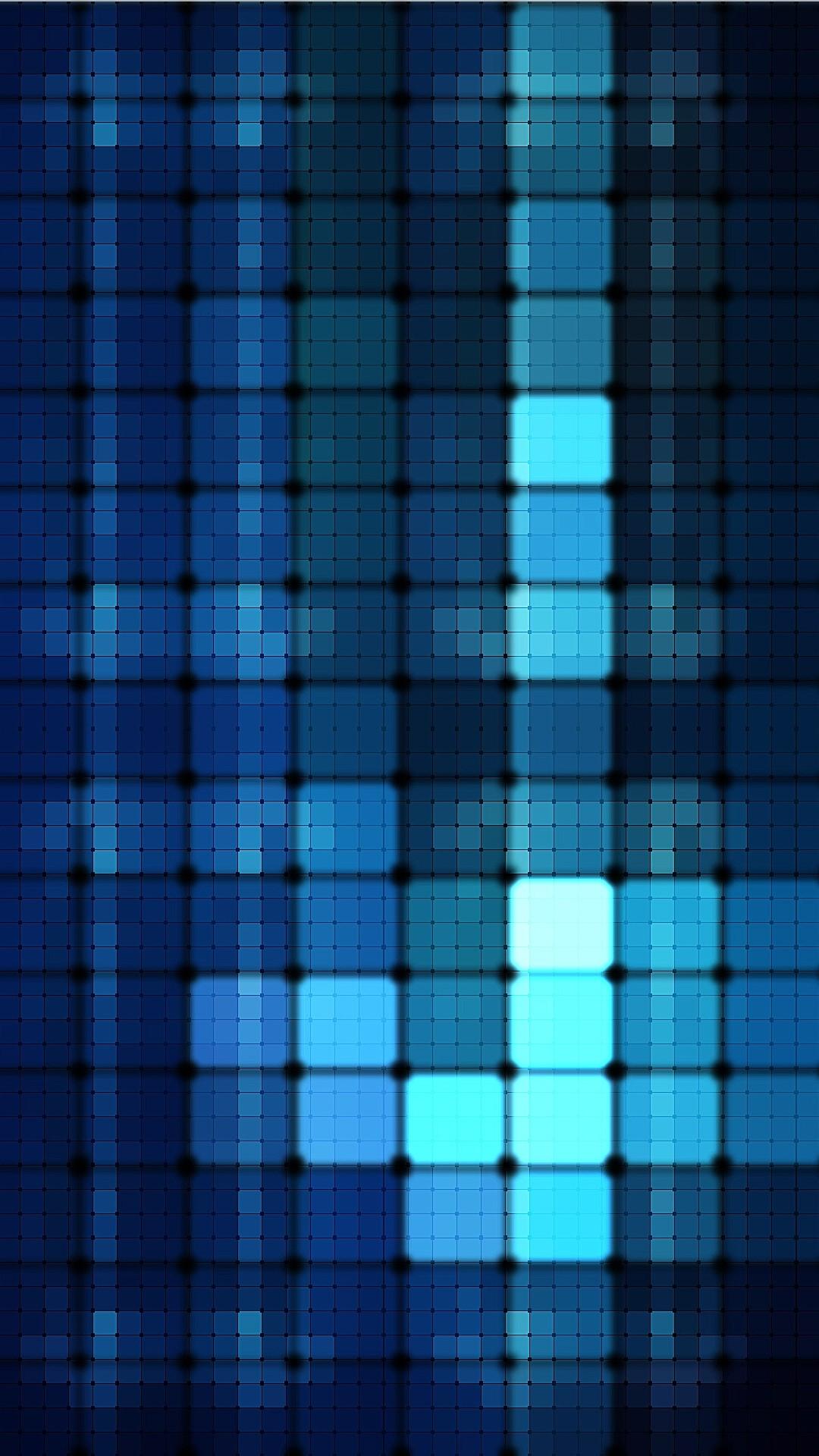 Blue iphone wallpaper default Blue iphone wallpaper new