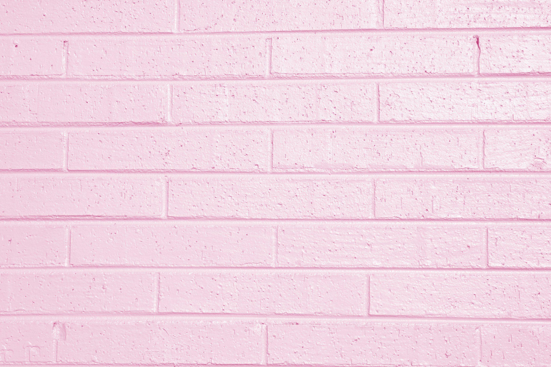 light pink wallpapers