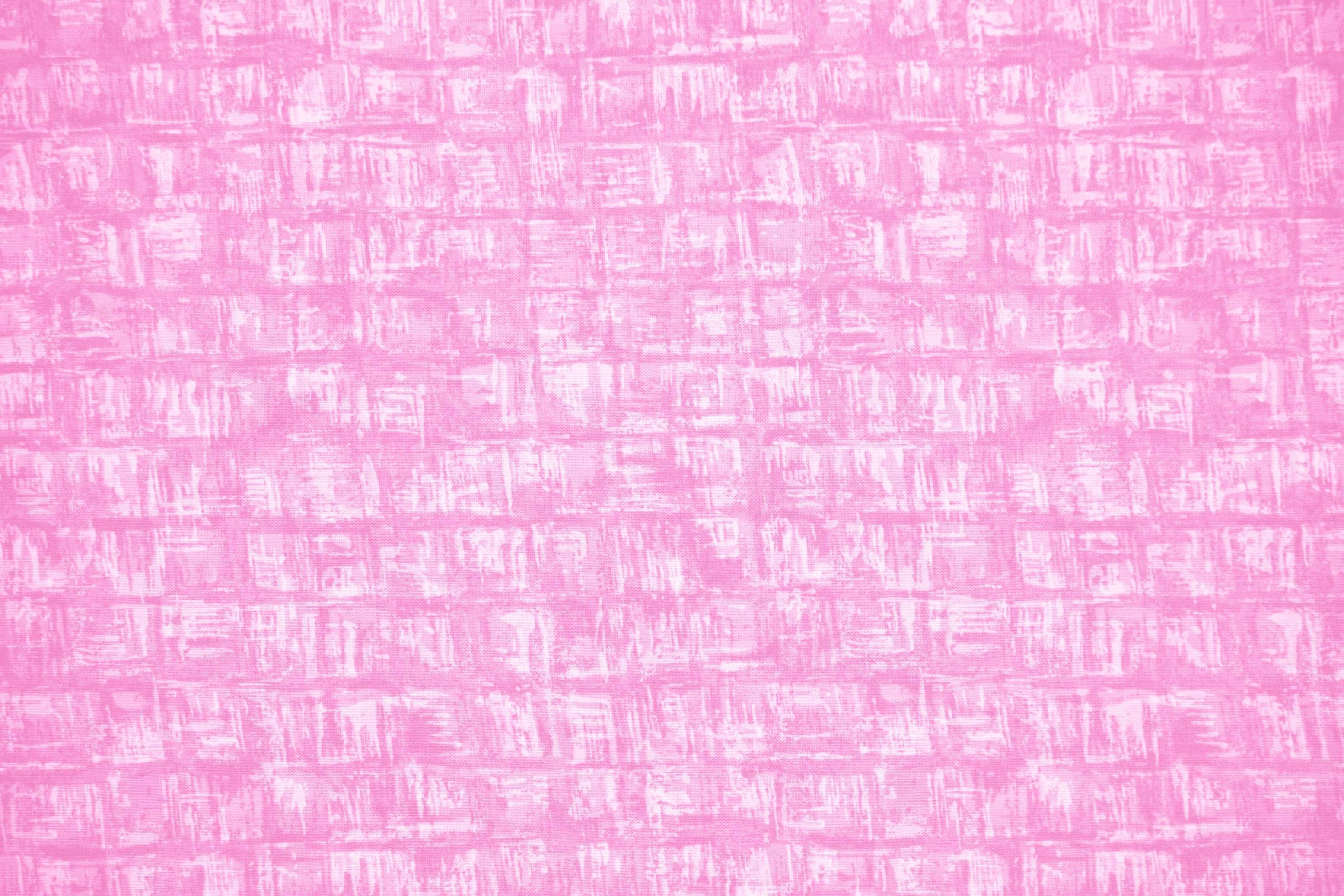 Light-Pink-Background-Color