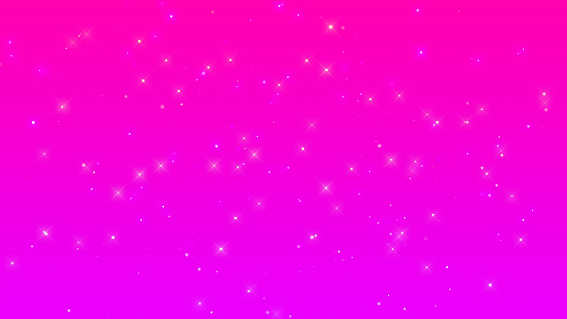 Bright Pink Backgrounds – Wallpaper Cave