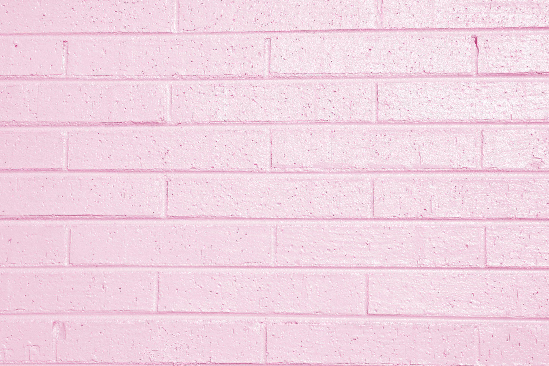 Cute <b>Light Pink Wallpapers</b> – WallpaperSafari