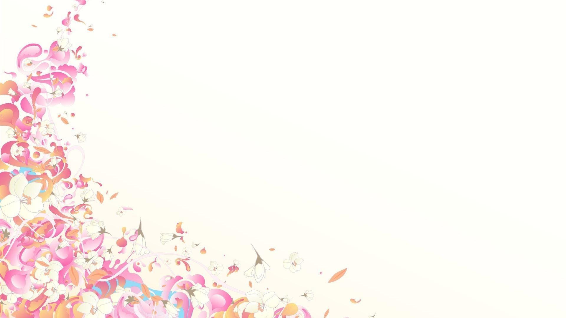 cute pretty preferably pink abstract HD Wallpaper wallpaper . …
