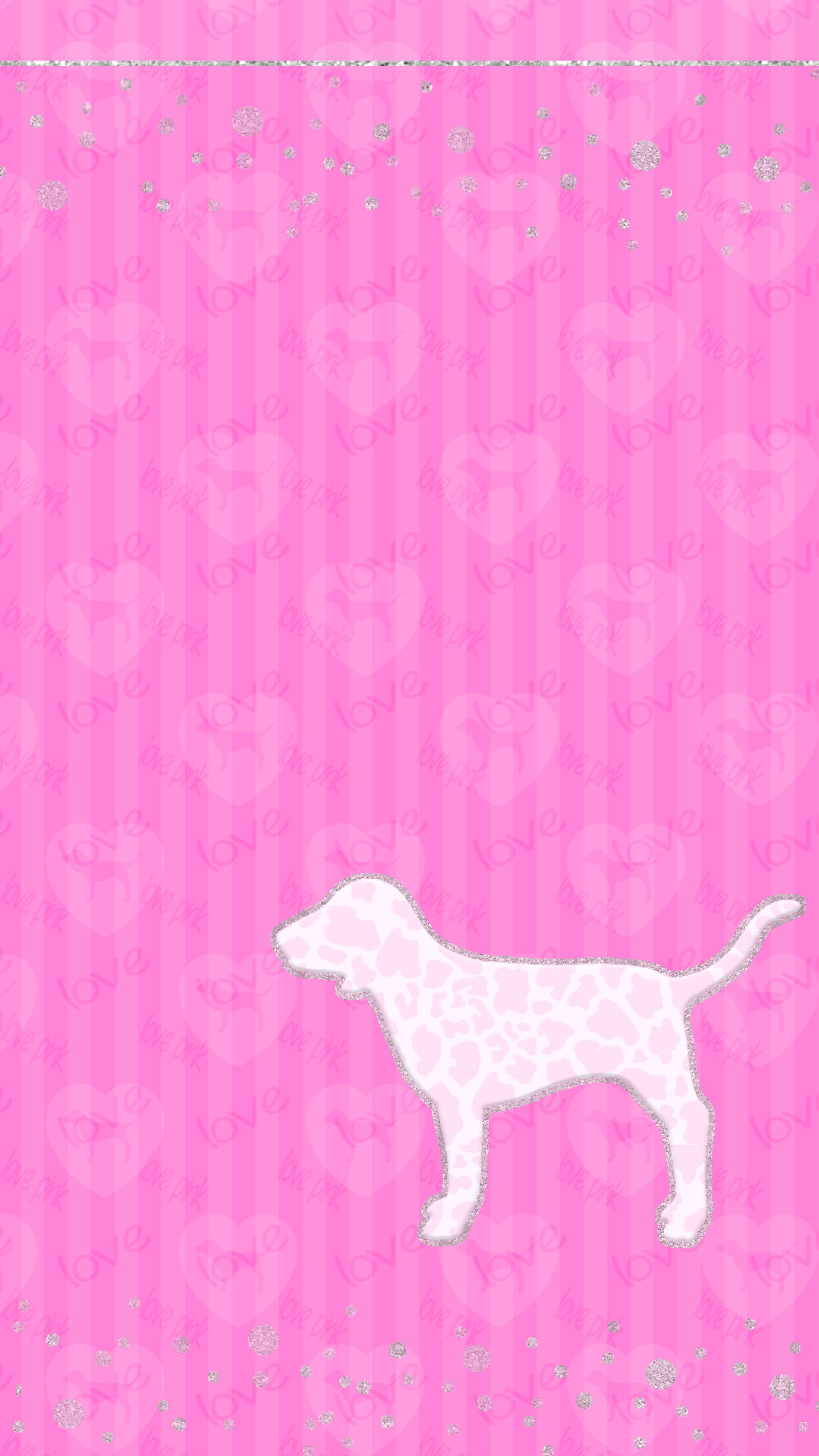 Cute Wallpapers, Phone Wallpapers, Iphone 2, Printer, Hello Kitty, Shelves,  Walls, Funds, Pictures. PINK