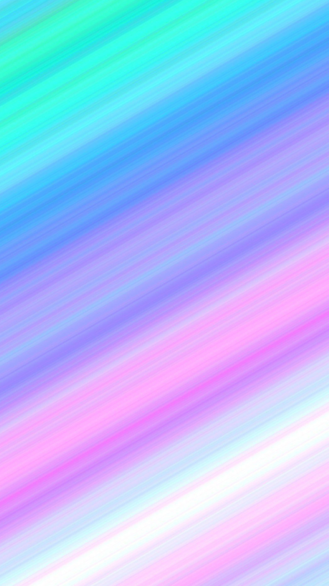 Pastels – Abstract Colorful Pink Blue Galaxy Wallpaper for Samsung…