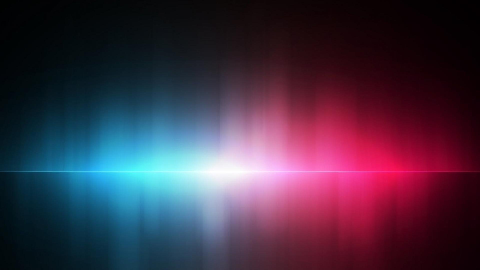 Blue And Pink Background 537811