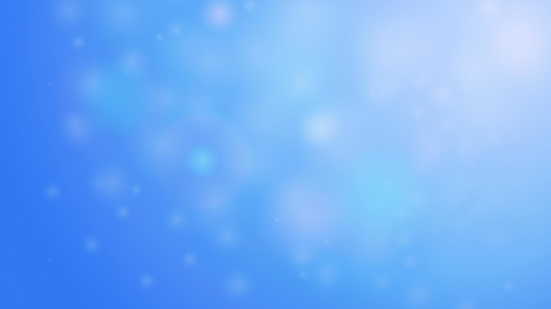 Blue and pink backgrounds for windows 7 wide wallpapers :1280×800,1440×900,1680×1050