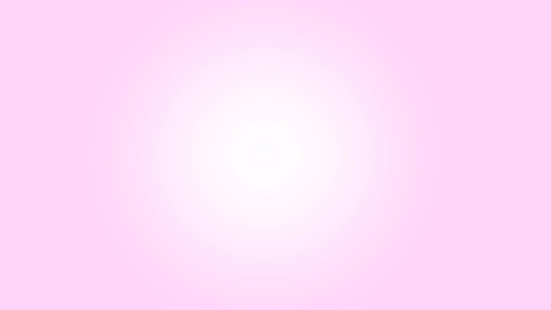 High Resolution Creative Pink And White Pictures, px, Dallas  Weigel