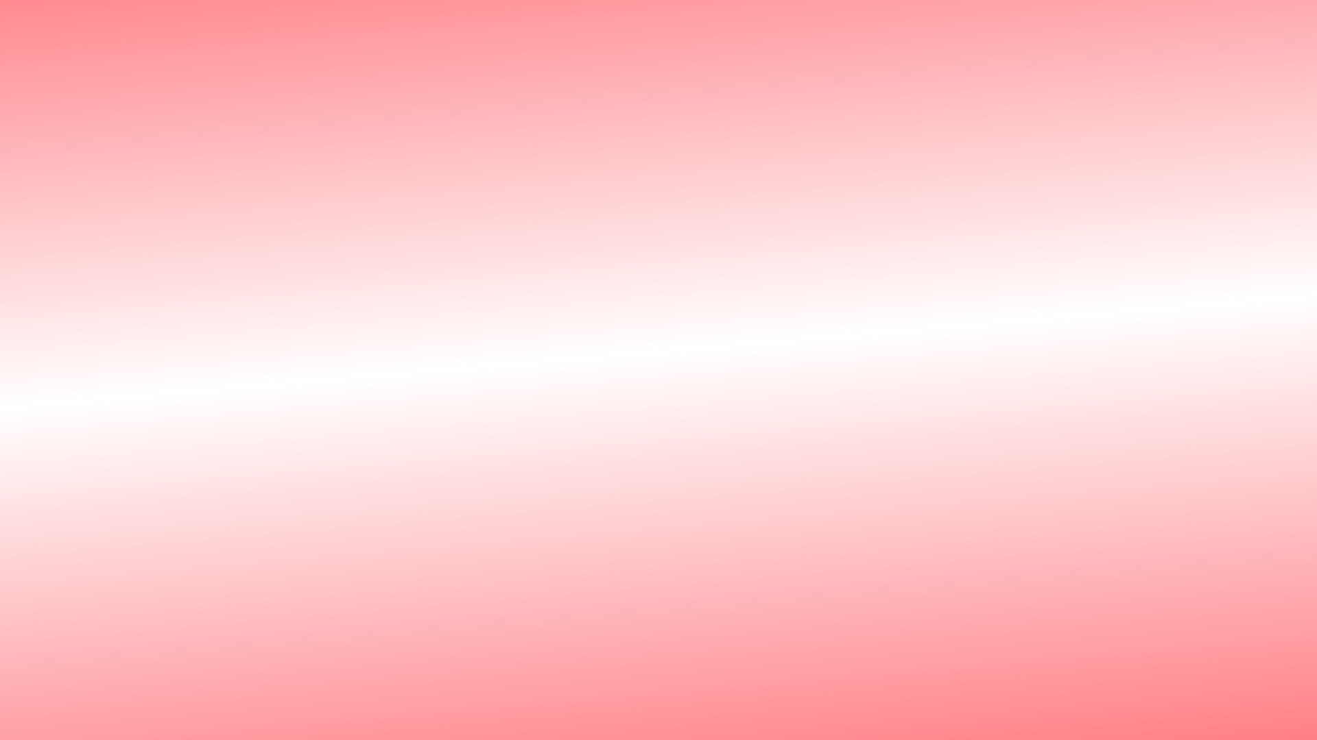White And Pink Wallpapers GZM68