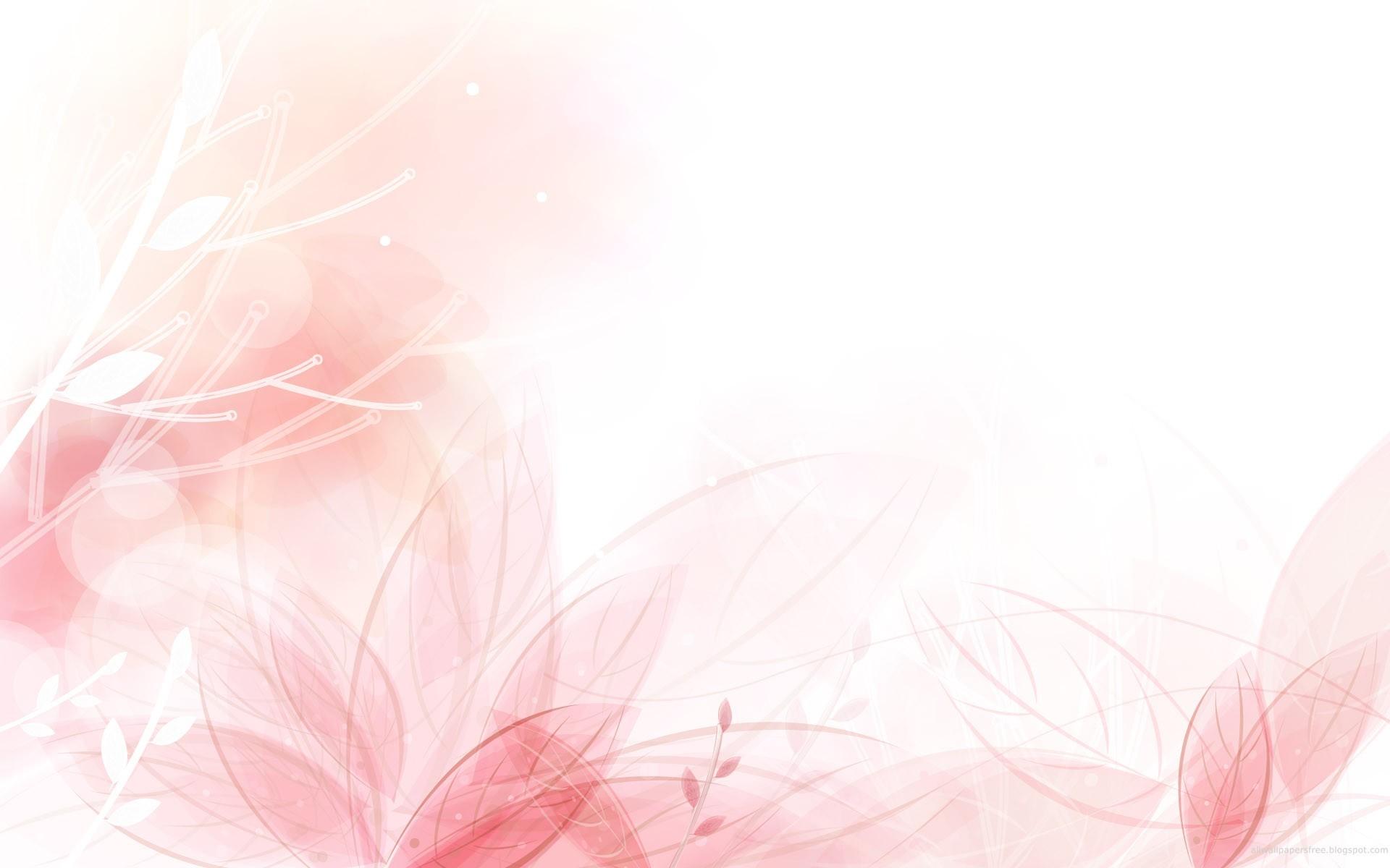 light pink and white wallpaper 2016 – White Brick Wallpaper