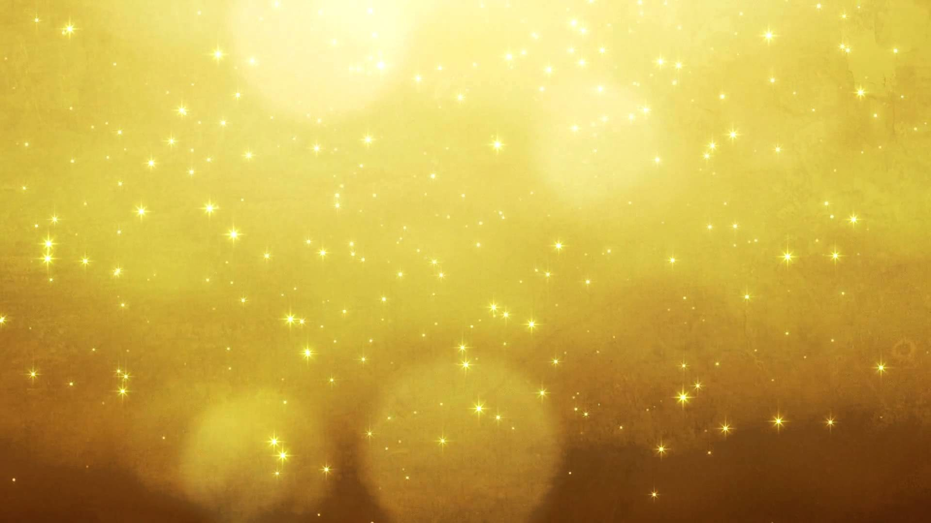 Gold Backgrounds – Wallpaper Cave