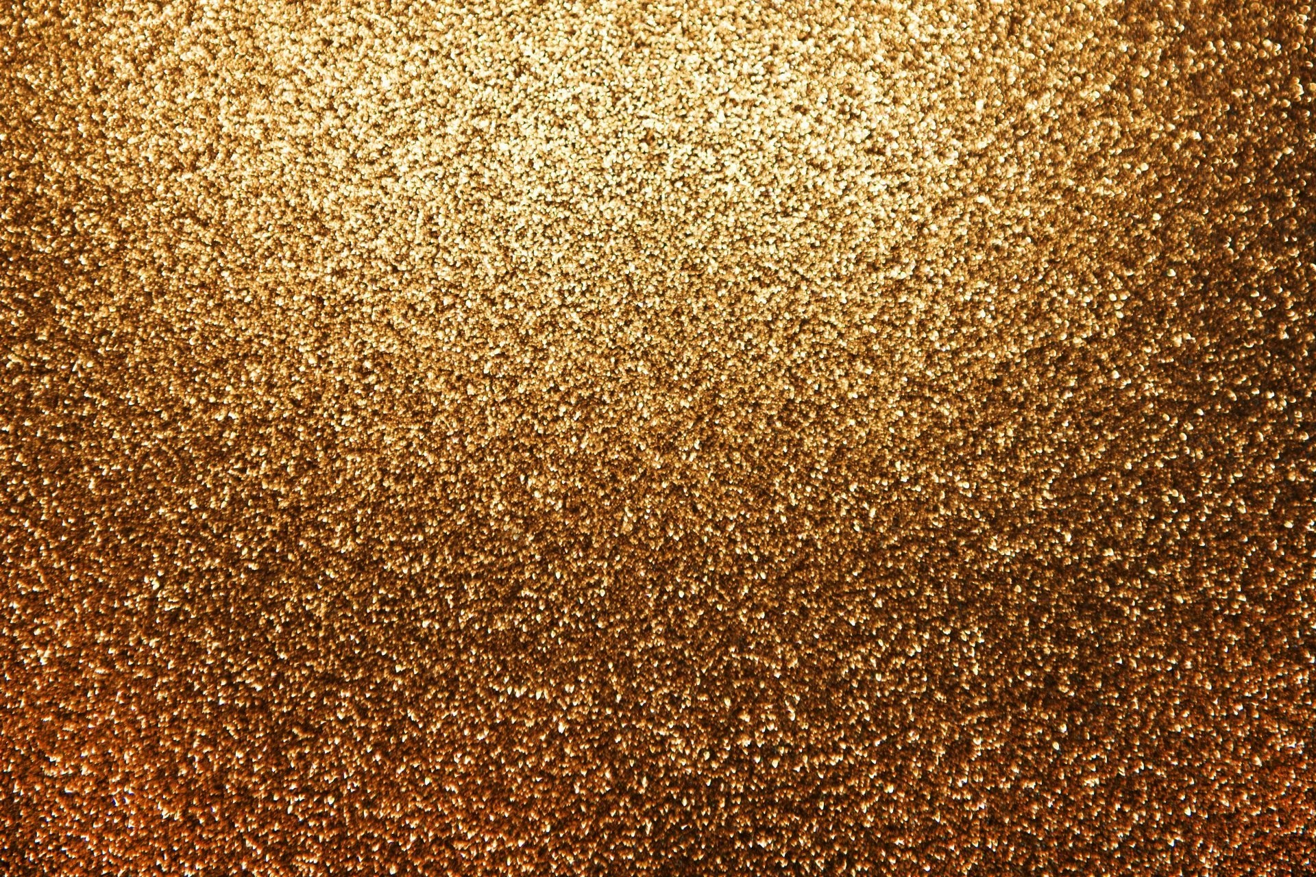 gold gold dust texture sand shine radiance gold golden sand textures sand  shine lights