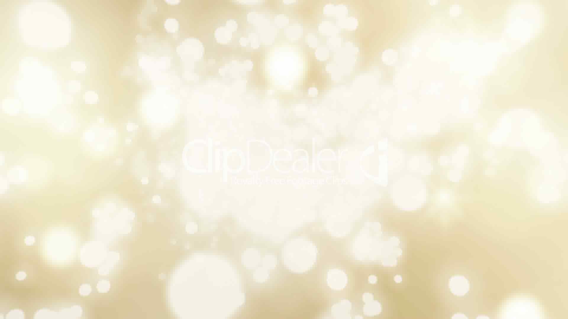 awesome Yellow Background D Abstract Pinterest | HD Wallpapers | Pinterest  | Yellow background, Iphone wallpaper yellow and Sparkles background