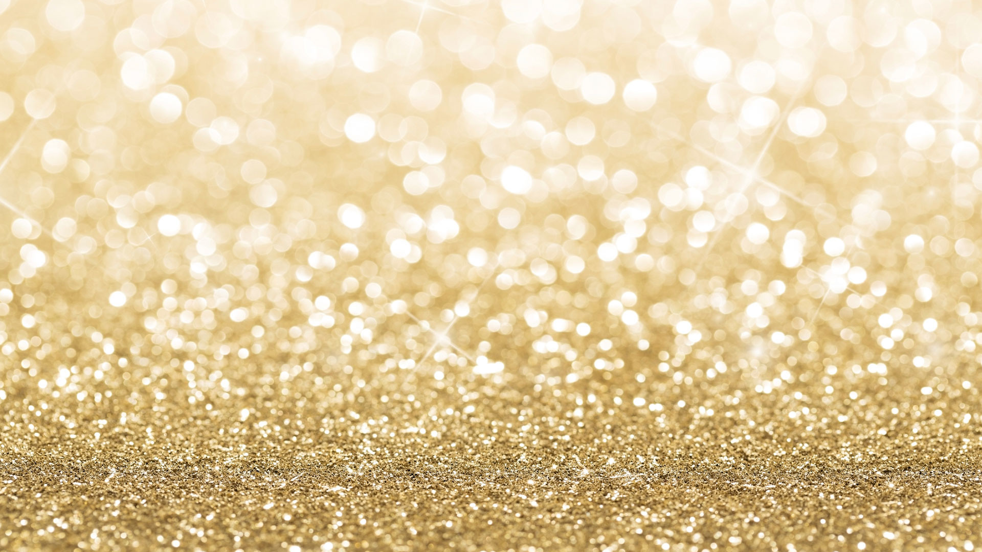 "Search Results for ""gold glitter wallpaper hd"" – Adorable Wallpapers"