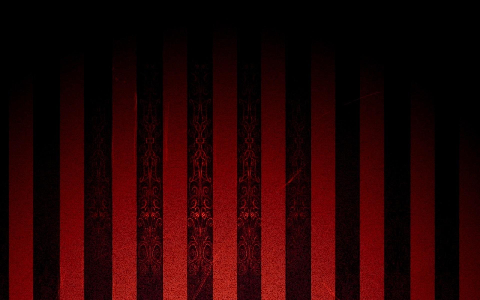 wallpapers free wallpapers red desktop wallpapers examples of black .