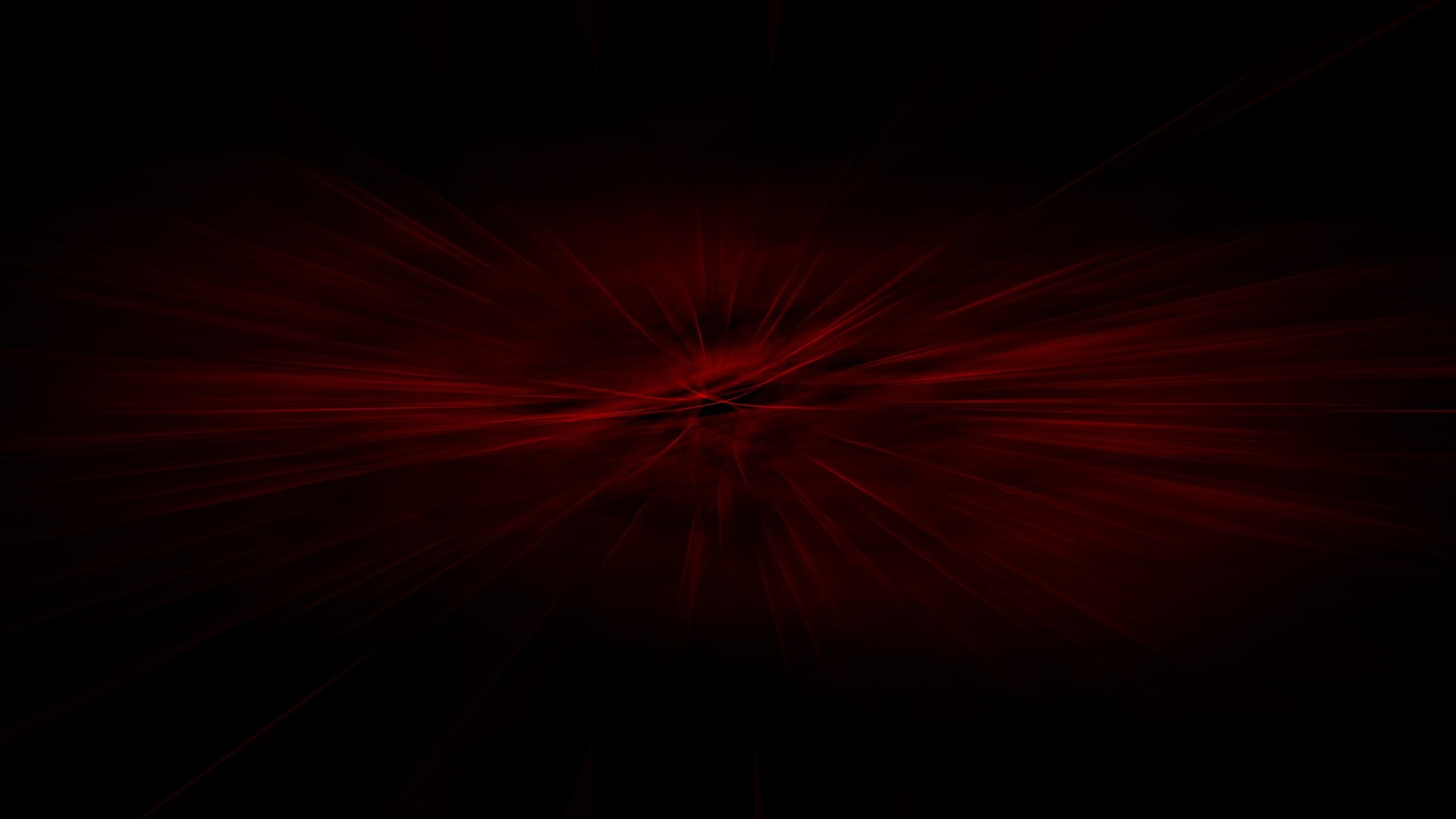 HD Wallpaper | Background ID:75619. Abstract Red