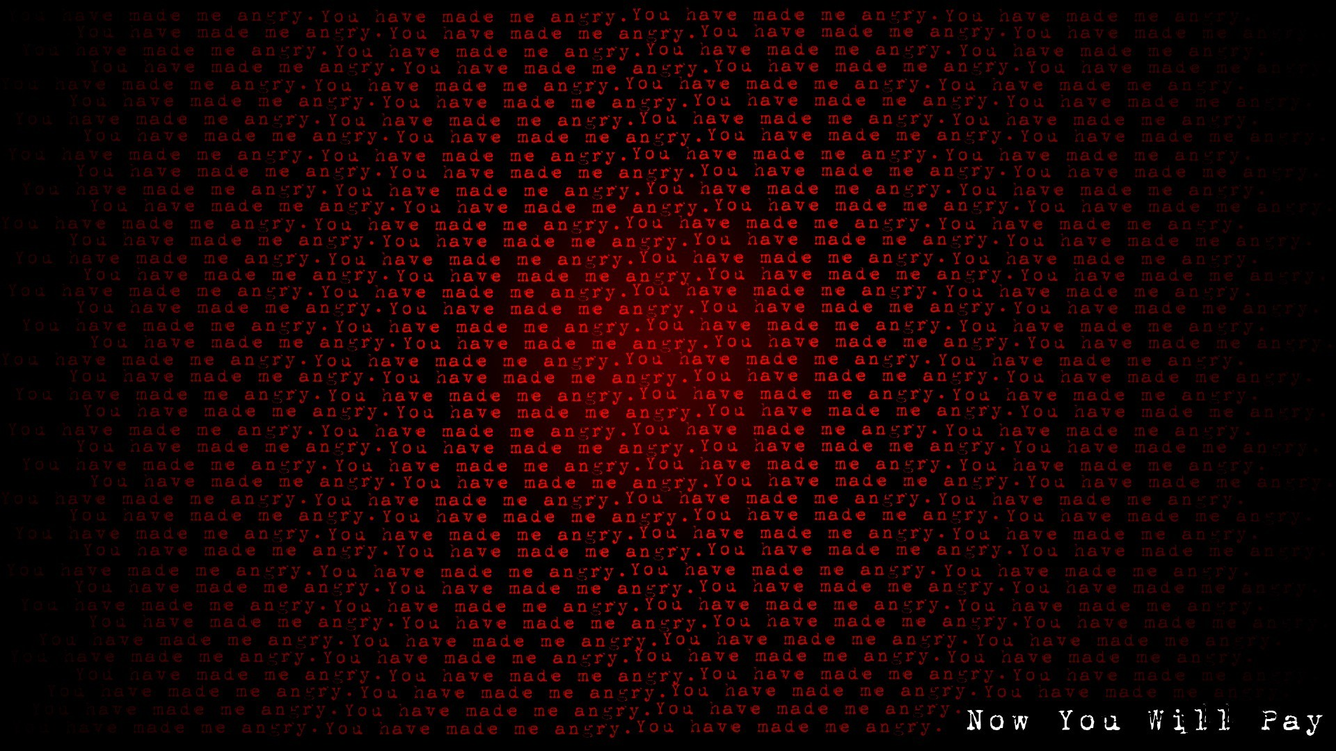 Red And Black Hd Backgrounds 11 Background Wallpaper
