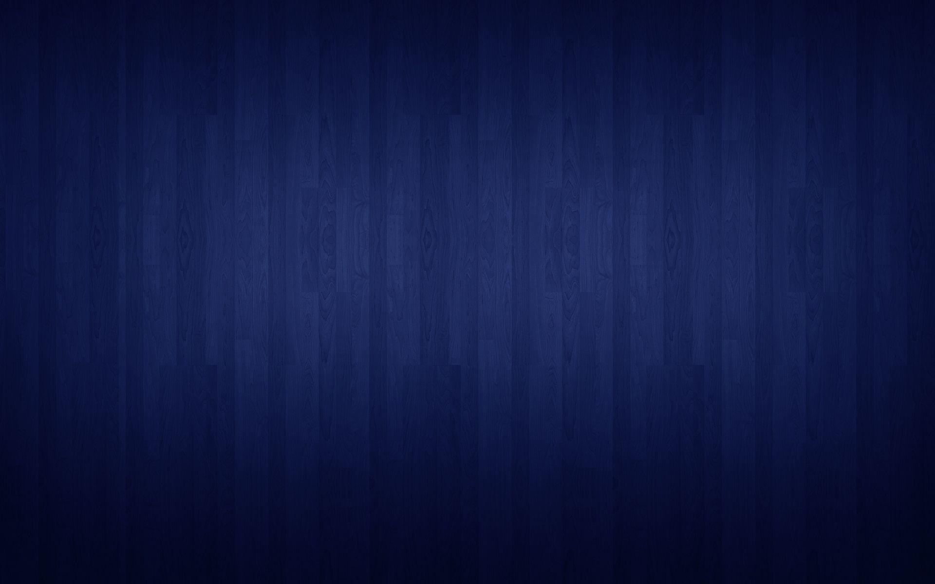 Dark Blue Backgrounds Wallpapers FreeCreatives 1920×1200
