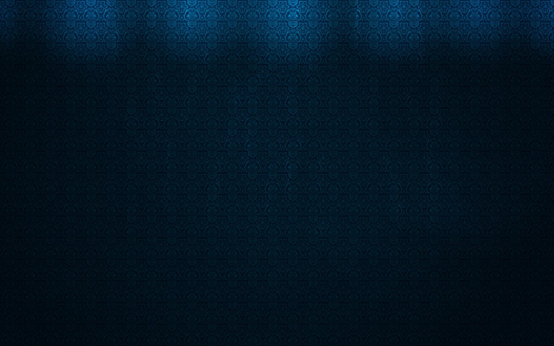 noir blue dark desktop wallpaper download noir blue dark wallpaper in .