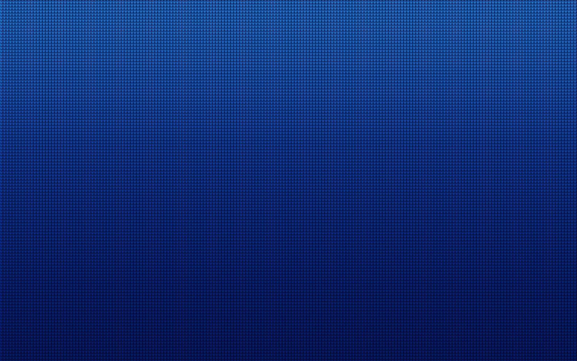Wallpapers For > Plain Dark Blue Wallpaper