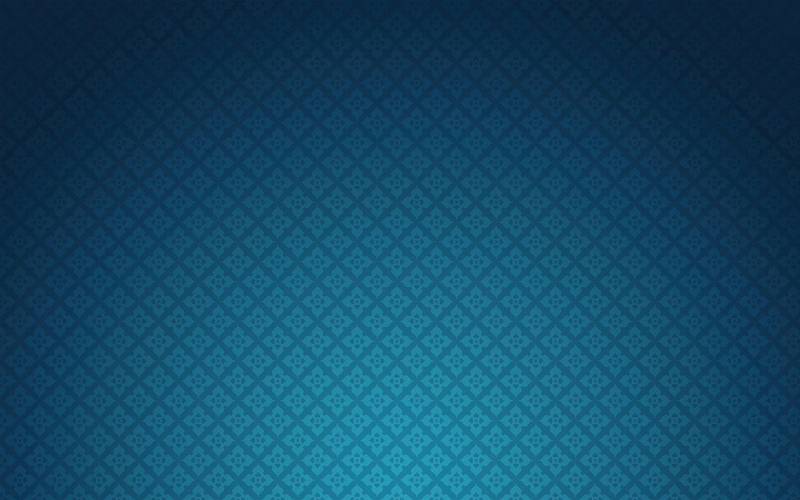 Dark Blue Background Design Blue Ray Background #9029