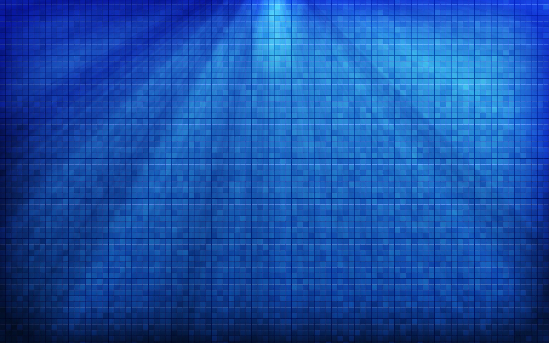 Dark Blue Pieces Abstract Background   Daily Pics Update   HD .
