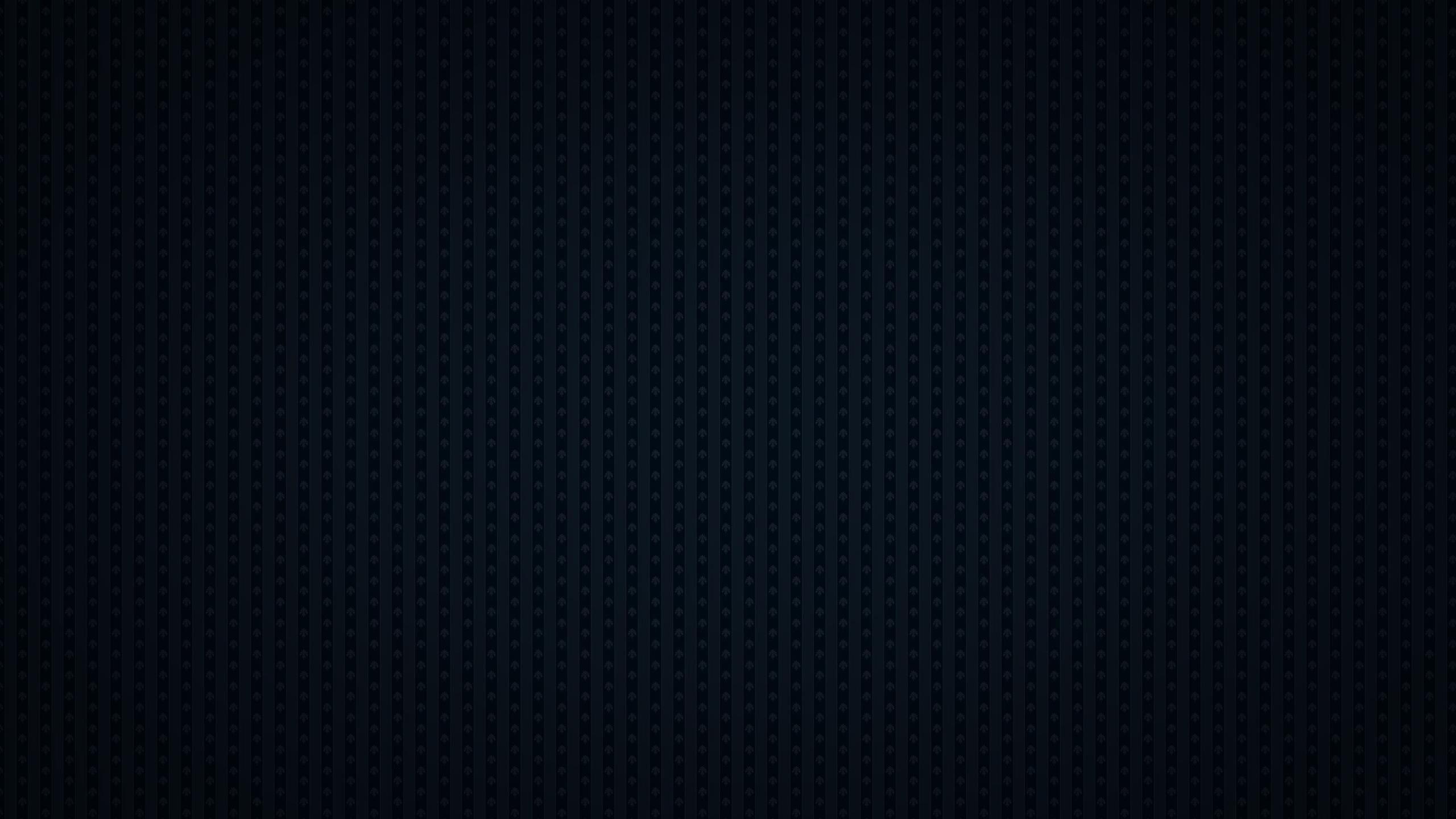 Background Textured Backgrounds Blue Darks Black Images