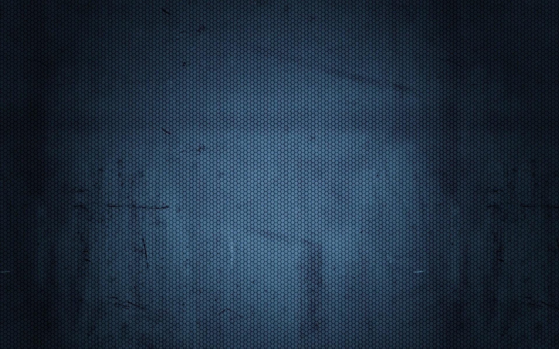 Dark Textures Blue Backgrounds Abstract Art Design Walls