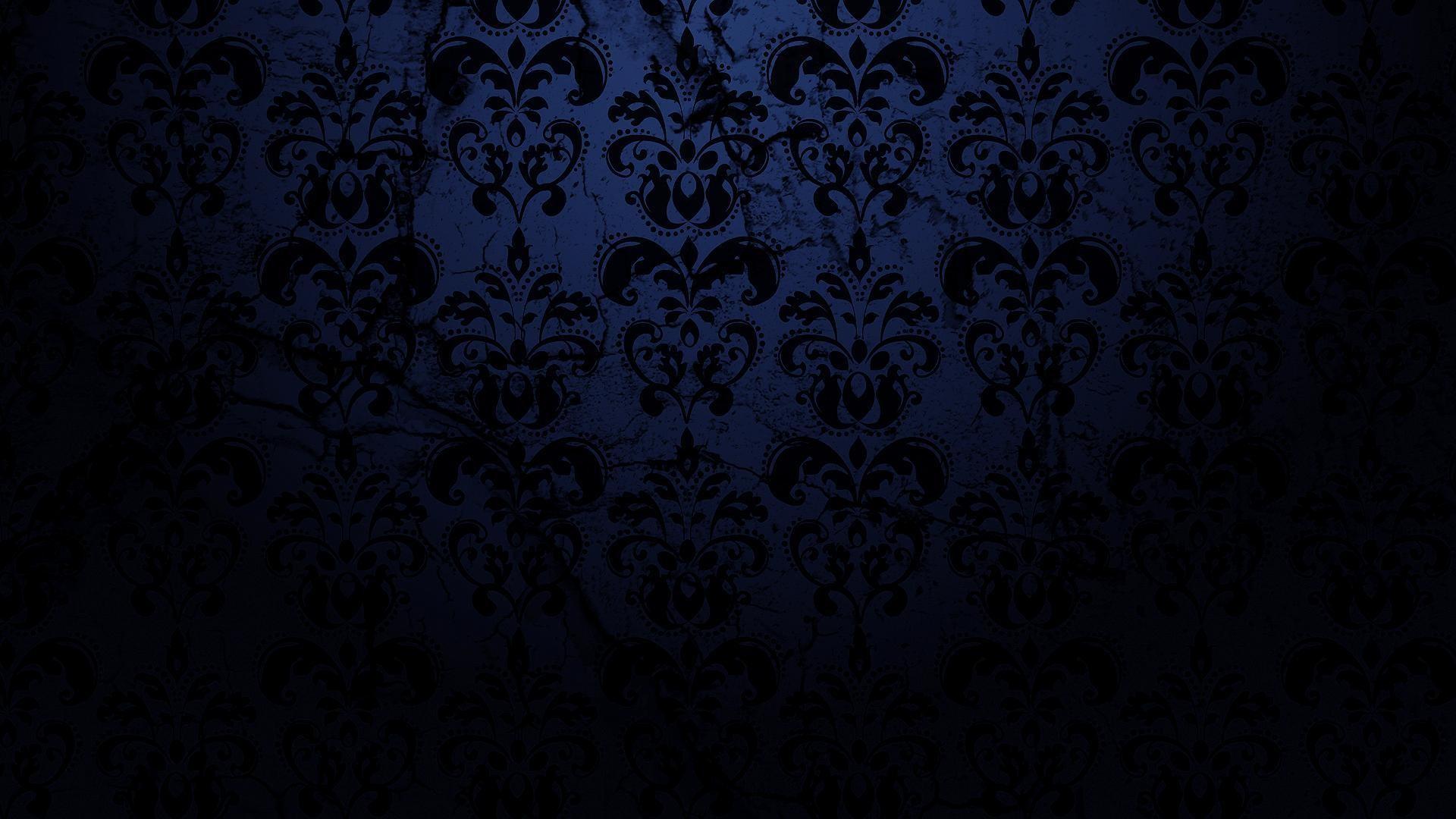 Navy-Blue-Vintage-Backgrounds