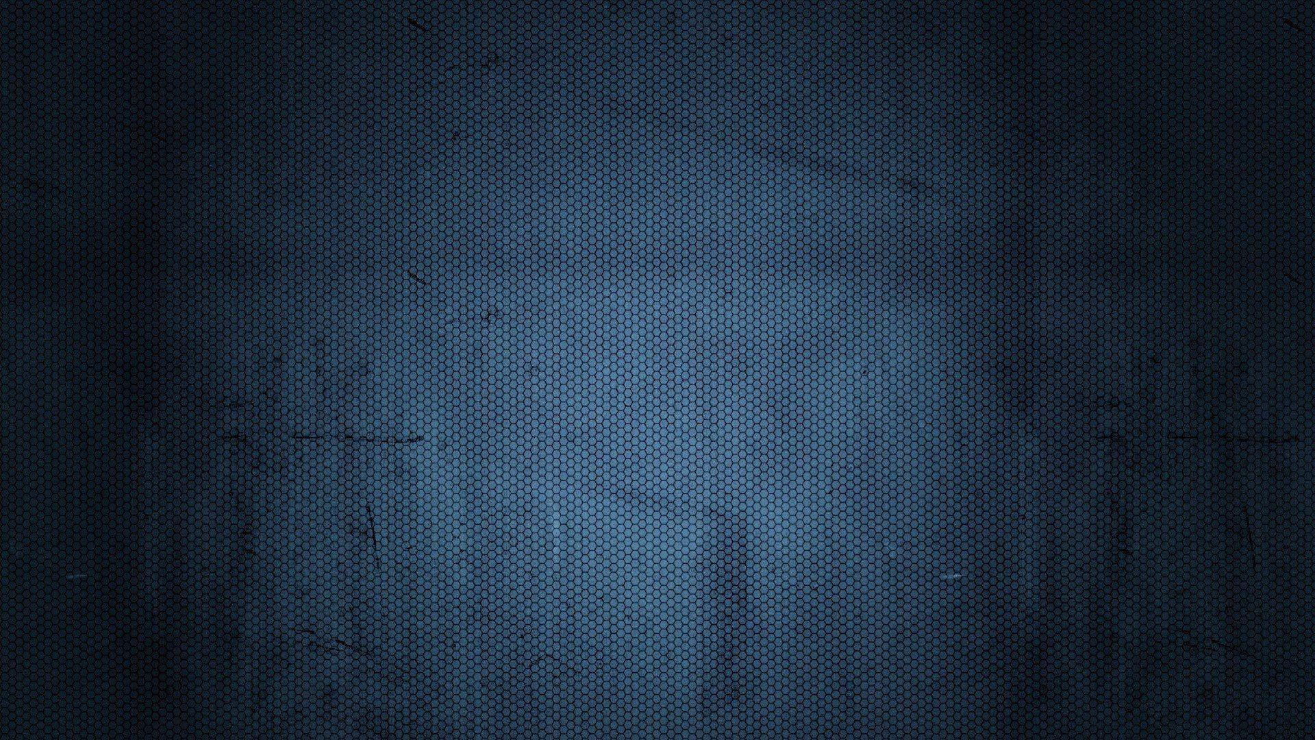 … Backgrounds Blue Dark Textures. Download