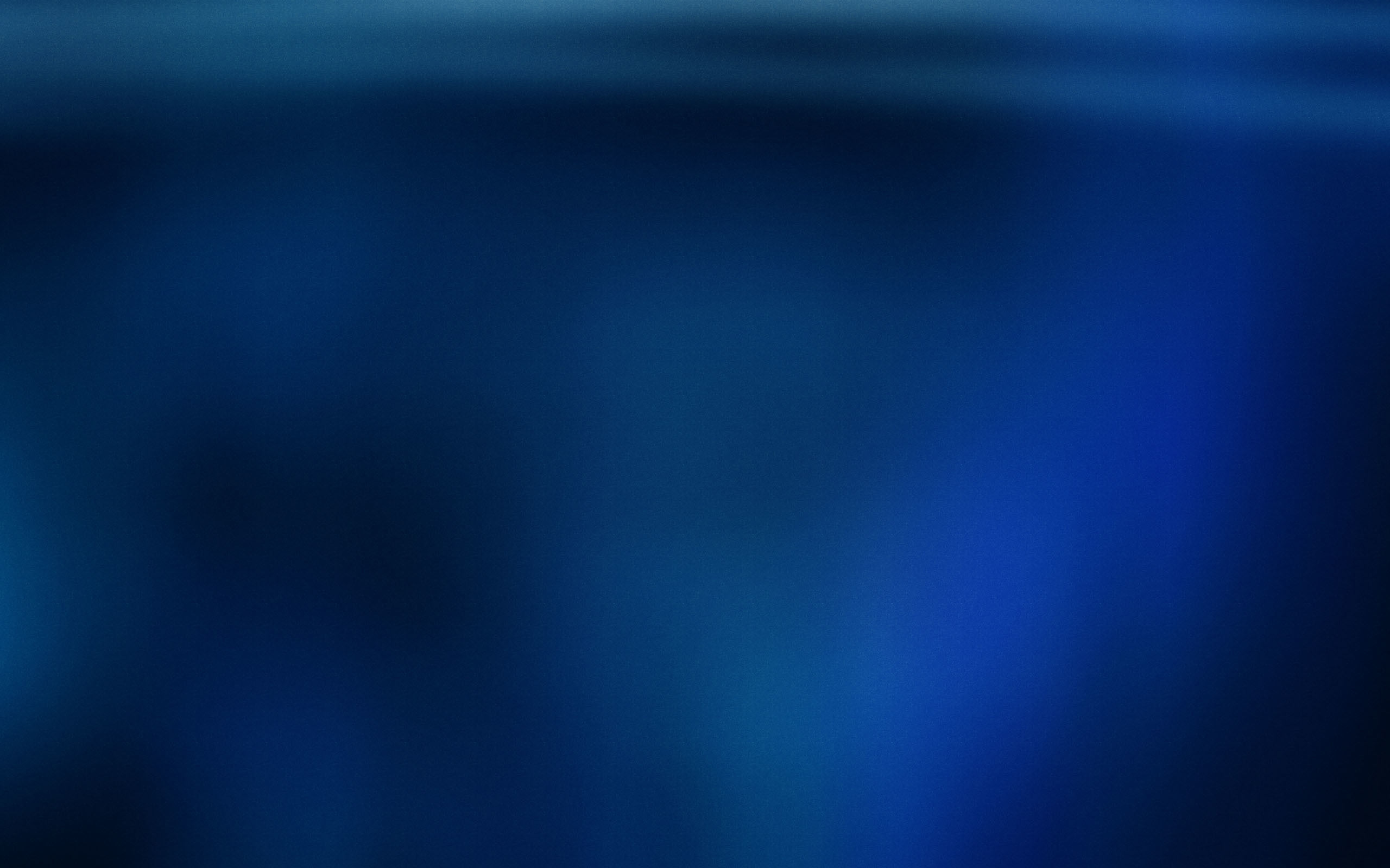 3d & Abstract Wallpaper : Page 17 : Dcervin.com : Blue Background .