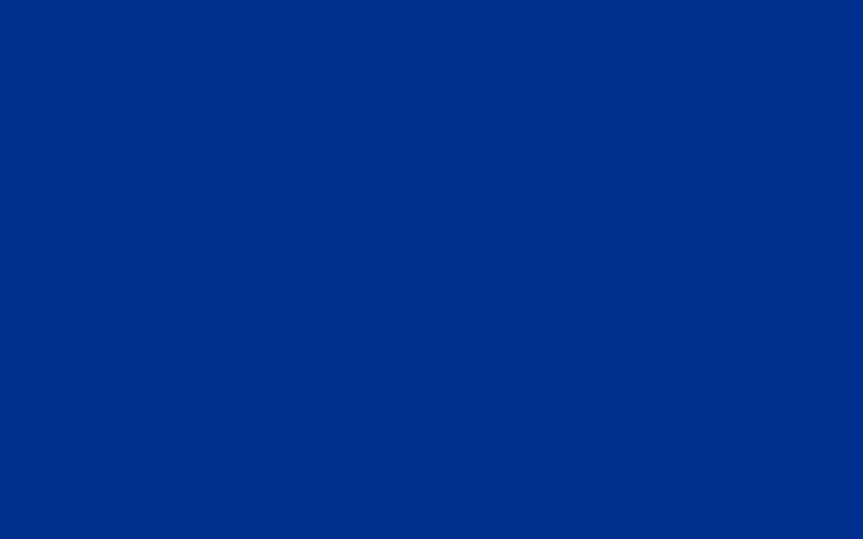 Blue Solid Color Backgrounds Blue Solid Color Backgrounds