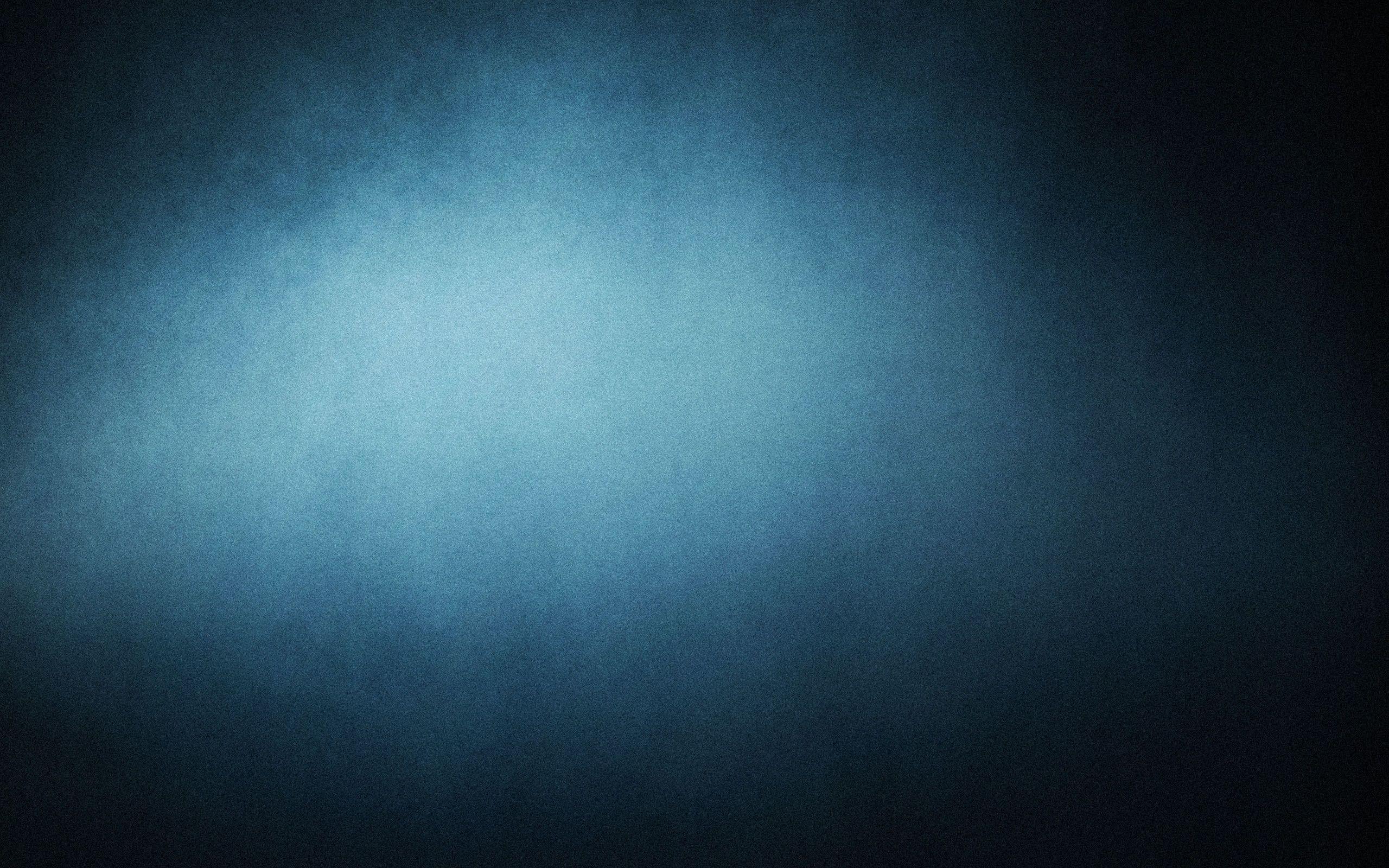 Dark Blue web, light, simple, HD Wallpaper and FREE .