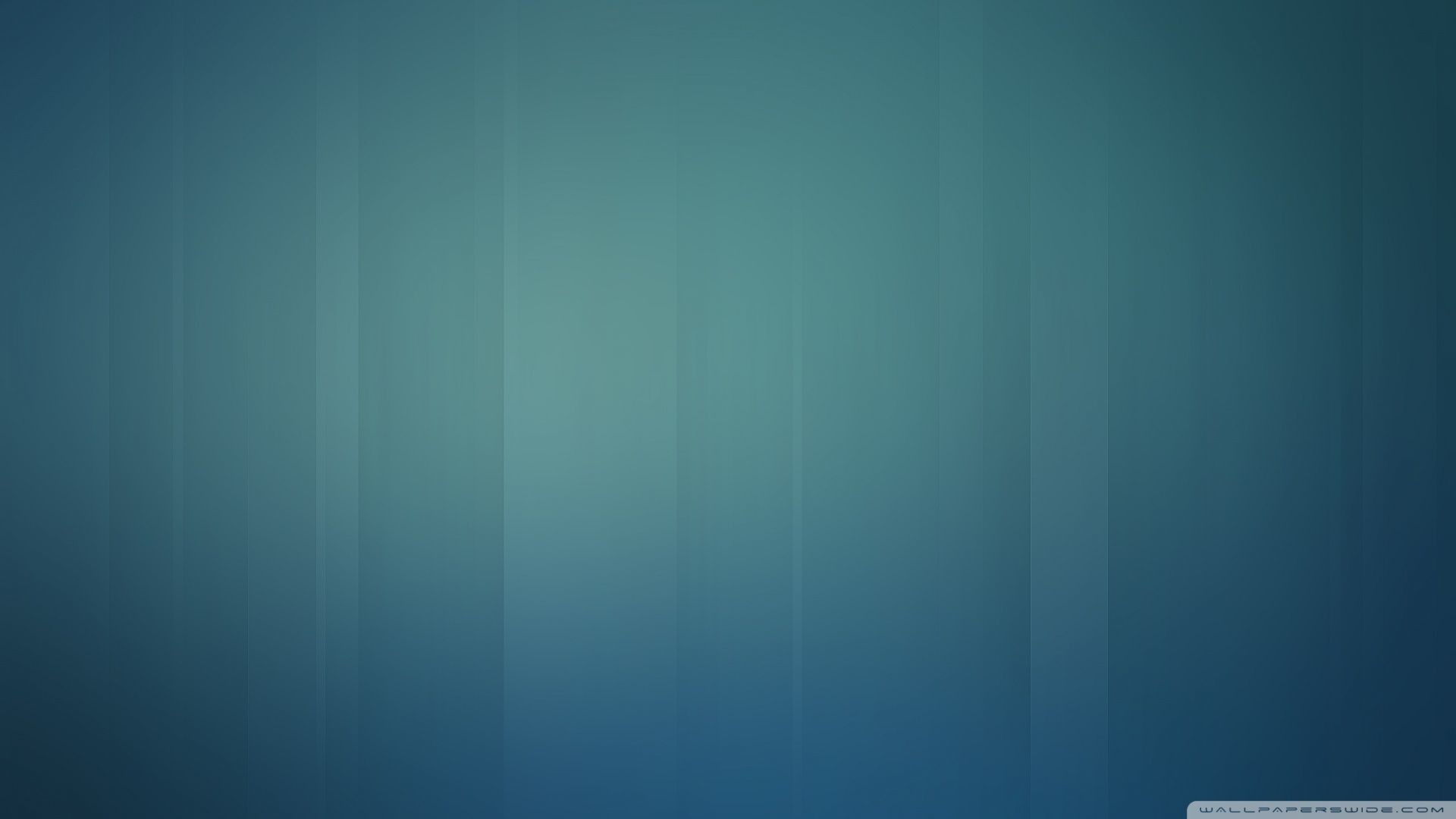 Simple Dark Blue Wallpapers Background 1 HD Wallpapers   Hdimges.
