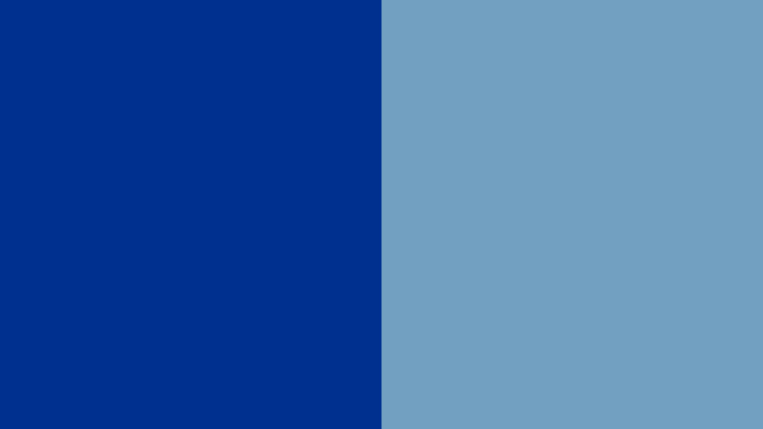 Blue Color Background Wallpaper – WallpaperSafari