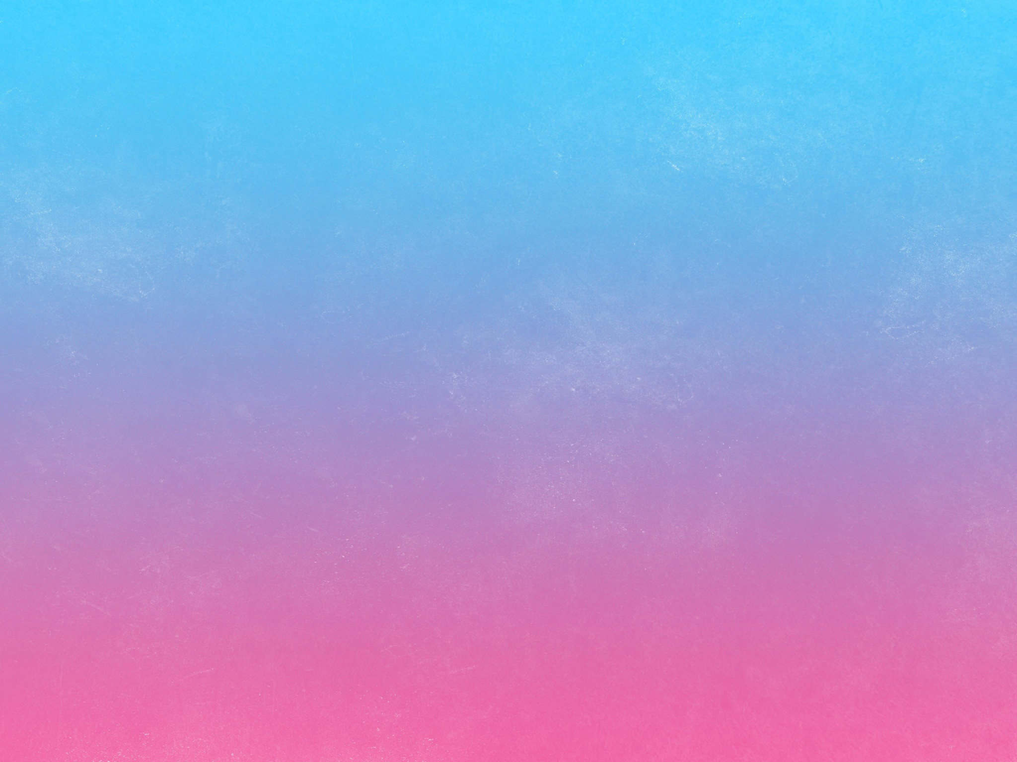Light Blue And Pink Wallpaper, Light Blue And Pink Wallpapers for 2048×1536