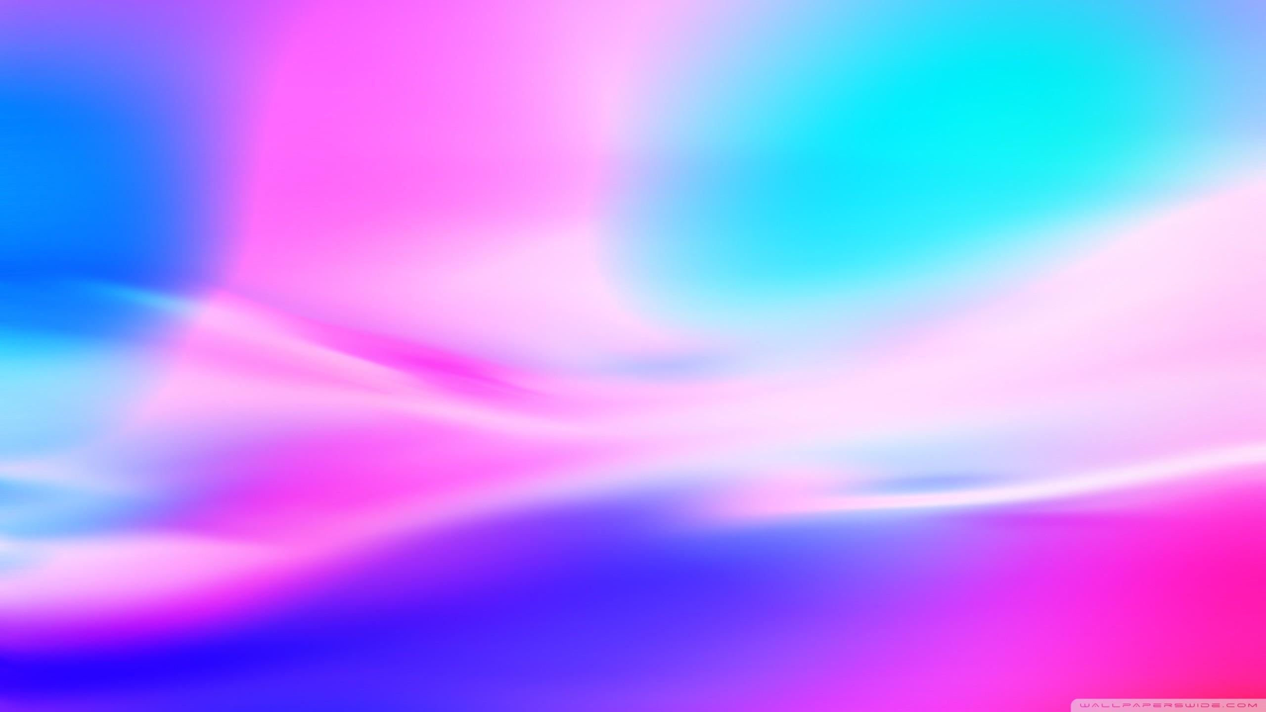 … Pink Wallpaper (18) …