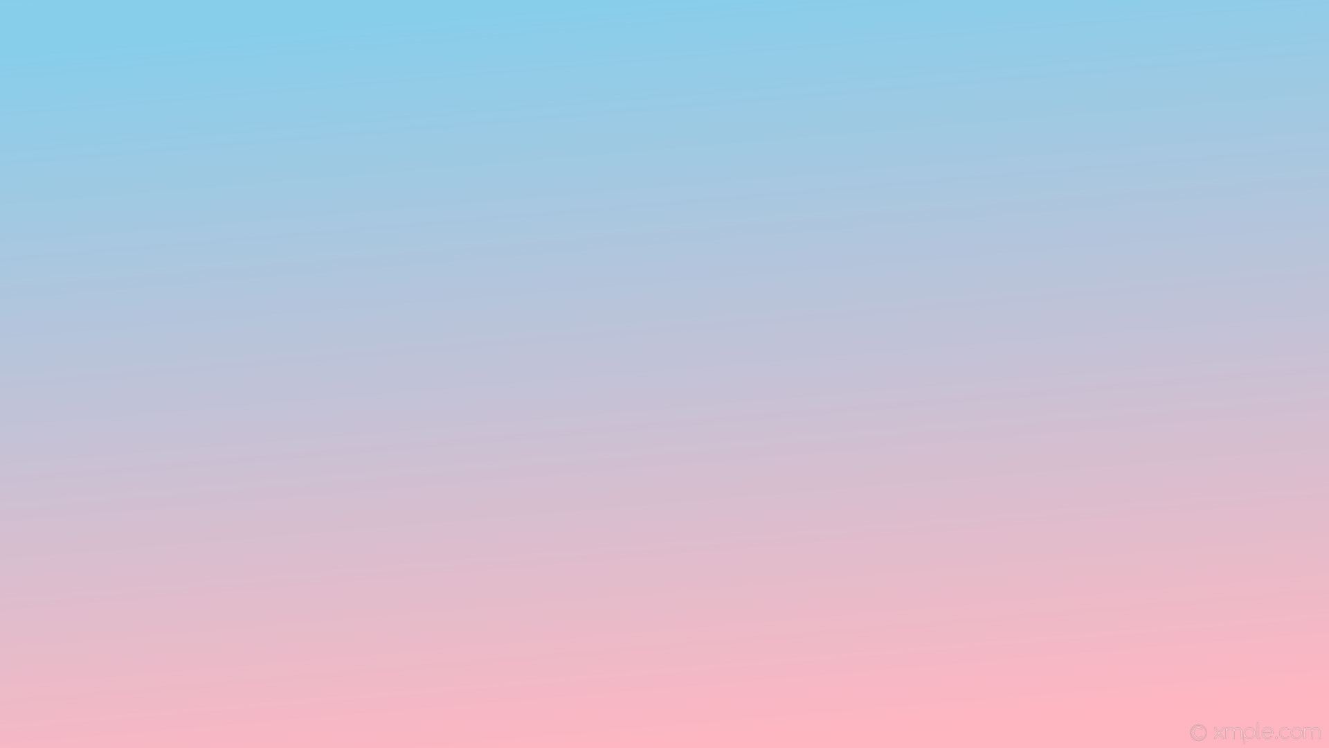 158+ Blue and Pink
