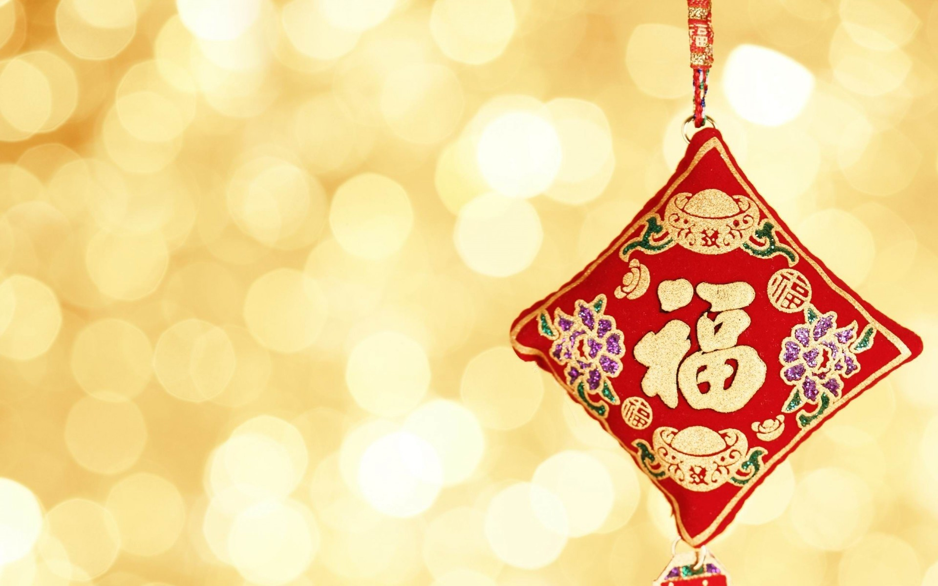 Download chinese new year wallpapers.