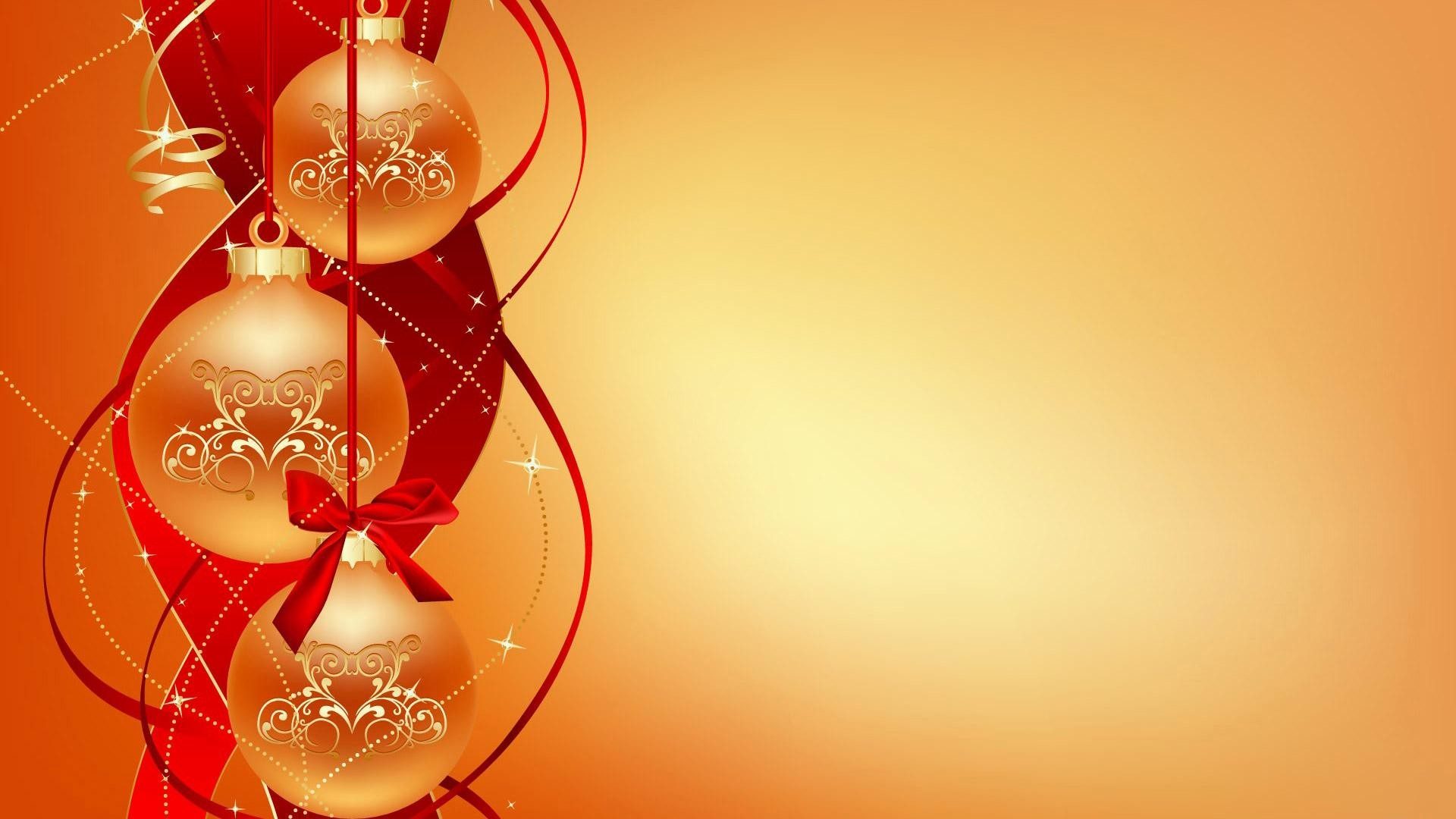 wallpaper.wiki-New-Year-Background-PIC-WPB0012536