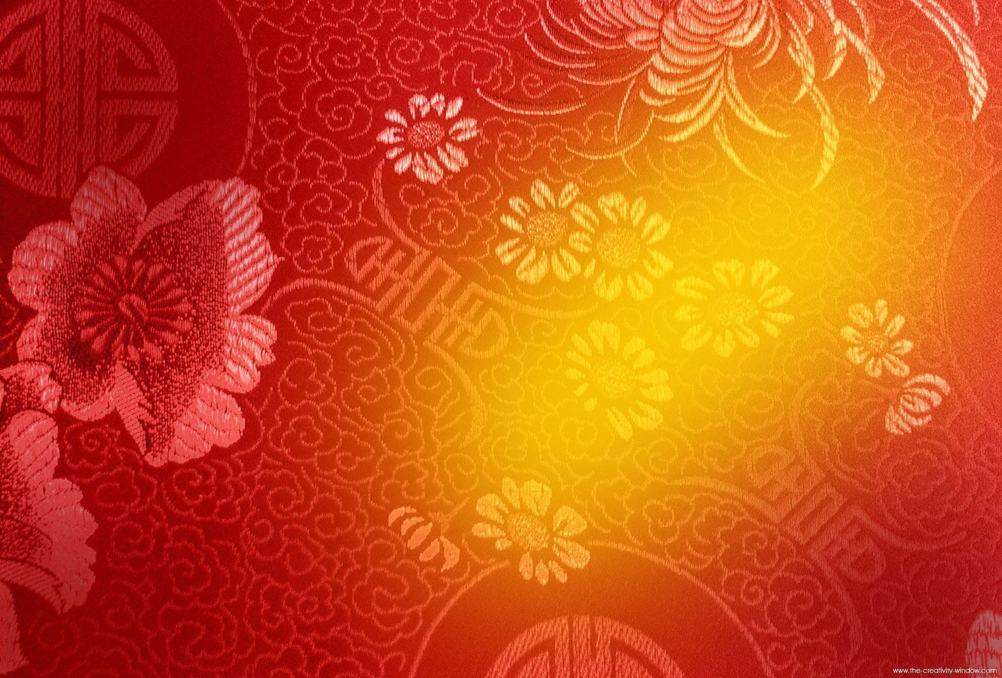 <b>Chinese New Year</b> 2016 <b>Wallpapers<