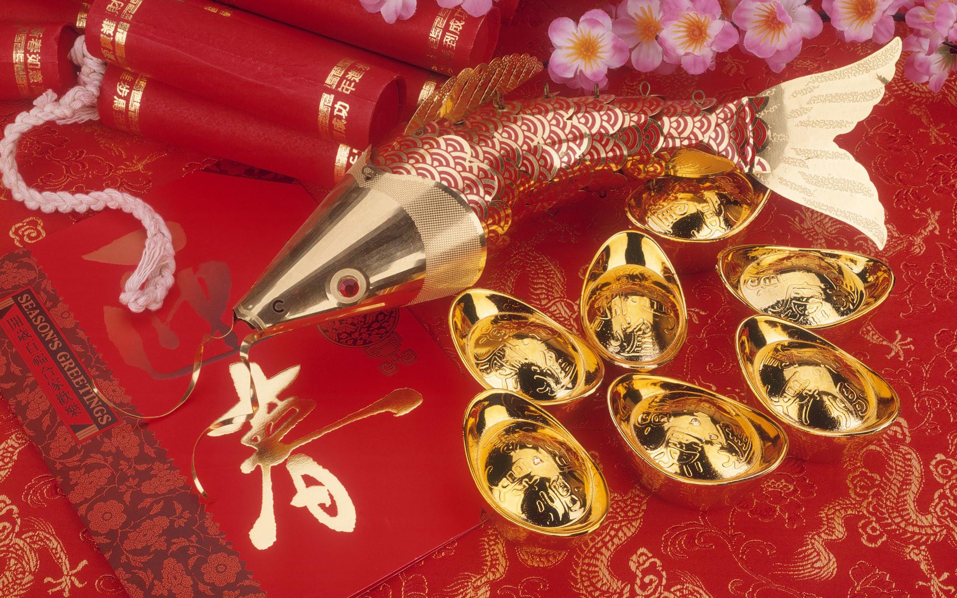 Chinese New Year 1080p