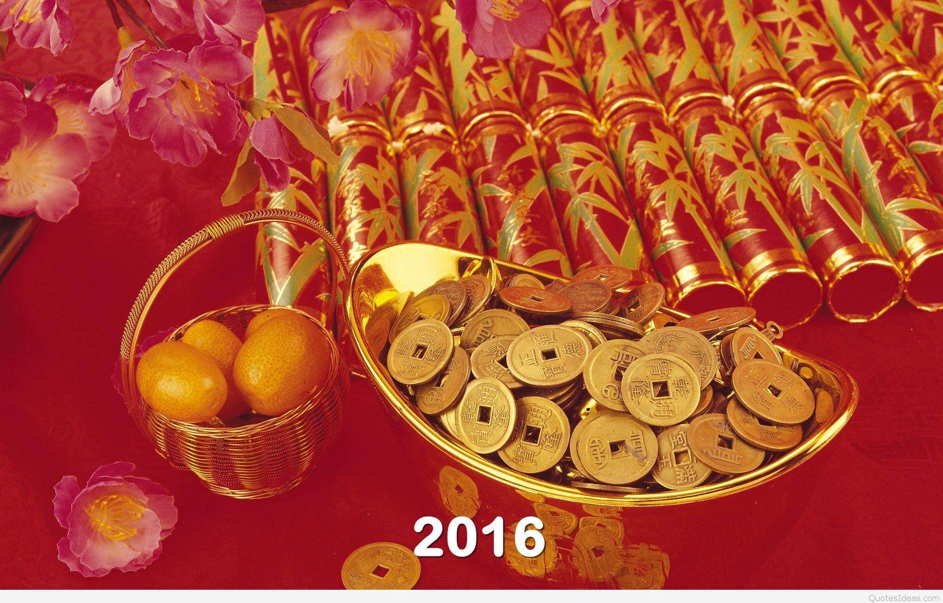 579124-chinese-new-year