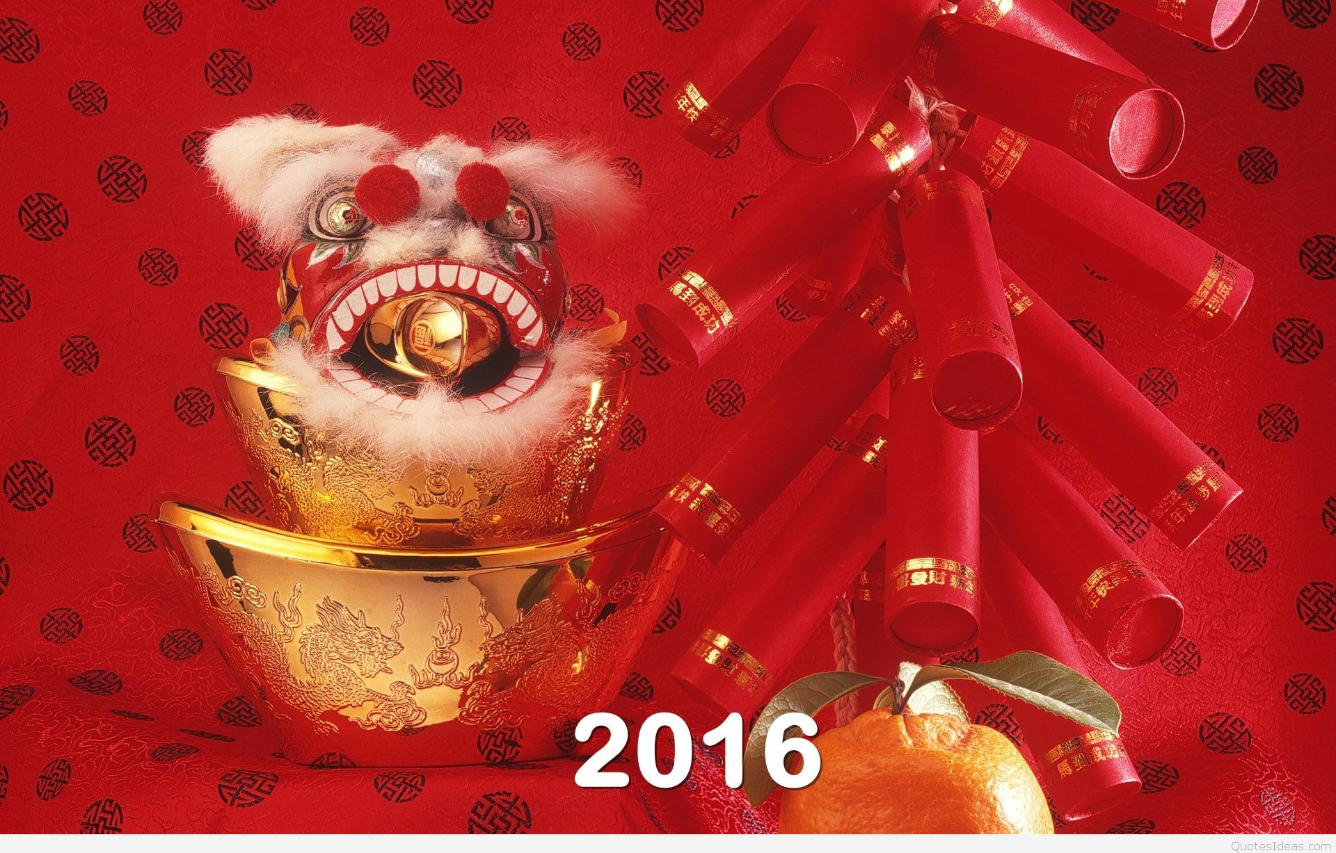 chinese-happy-new-year-gong-xi-facai-pics-